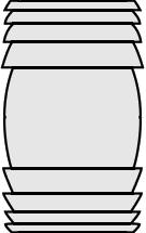 FresnelLens