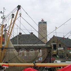 <b>Dromedaris, Terschelling, The Netherlands</b> | Kamera: E990 | Brennweite: 12.2mm | Blende: ƒ/3.6 | Verschlusszeit: 1/99s | ISO: 100
