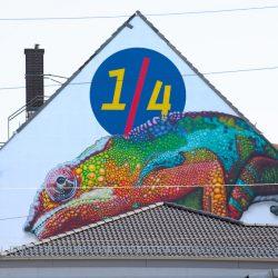 <b>Bremer Viertel</b> | Kamera: NIKON D610 | Brennweite: 180mm | Blende: ƒ/13 | Verschlusszeit: 1/125s | ISO: 200