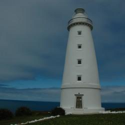 <b>Cape Willoughby lighthouse, Kangaroo Island, Australia</b> | Kamera: NIKON D70s | Brennweite: 18mm | Blende: ƒ/16 | Verschlusszeit: 1/640s |