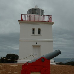 <b>Cape Borda lighthouse, Kangaroo Island, Australia</b> |  |  |  |  |