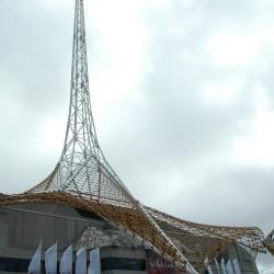 <b>Arts Centre Melbourne, Melbourne,</b> |  |  |  |  |