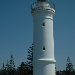 <b>Kiama lighthouse at Kiama blowhole, Australia</b> |  |  |  |  |