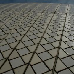 <b>Sydney Opera House</b> | Kamera: NIKON D70s | Brennweite: 18mm | Blende: ƒ/18 | Verschlusszeit: 1/500s |