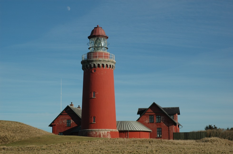 <b>Bovbjerg fyr, Denmark, 56° 30′ 47,5″ N, 8° 7′ 11,2″ O</b> | Kamera: NIKON D70s | Brennweite: 48mm | Blende: ƒ/9 | Verschlusszeit: 1/500s |