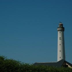 <b>Phare de Trézien, Trézien, westcoast of Brittany</b> | Kamera: NIKON D70s | Brennweite: 70mm | Blende: ƒ/11 | Verschlusszeit: 1/640s |