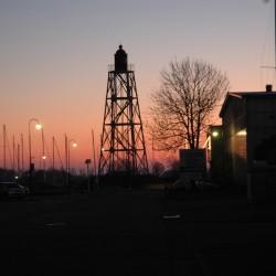 <b>Lemmer, The Netherlands</b> | Kamera: NIKON D70s | Brennweite: 70mm | Blende: ƒ/4.5 | Verschlusszeit: 1/1.3s |