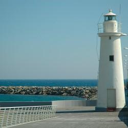 <b>Porto Maurizio</b> | Kamera: NIKON D70s | Brennweite: 70mm | Blende: ƒ/4.5 | Verschlusszeit: 1/1250s |