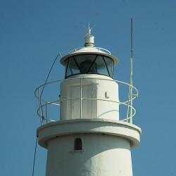 <b>Porto Maurizio</b> | Kamera: NIKON D70s | Brennweite: 70mm | Blende: ƒ/11 | Verschlusszeit: 1/500s |