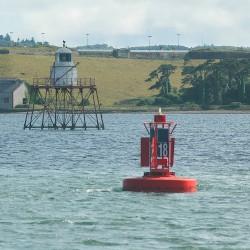 <b>Outer approach Cork, Ireland</b> | Kamera: NIKON D70s | Brennweite: 210mm | Blende: ƒ/4.5 | Verschlusszeit: 1/1600s |
