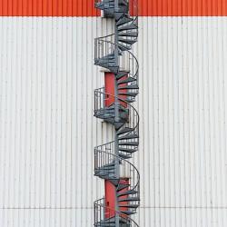 <b>Bremen harbour</b> | Kamera: NIKON D700 | Brennweite: 150mm | Blende: ƒ/22 | Verschlusszeit: 1/125s | ISO: 800