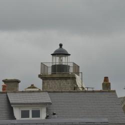 <b>Barfleur, Normandy</b> | Kamera: NIKON D700 | Brennweite: 200mm | Blende: ƒ/11 | Verschlusszeit: 1/640s | ISO: 400