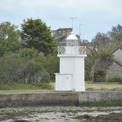 <b>Barfleur, Normandy</b> | Kamera: NIKON D700 | Brennweite: 500mm | Blende: ƒ/11 | Verschlusszeit: 1/320s | ISO: 400