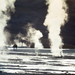 <b>Steam Geysers of El Tatio</b> | Kamera: NIKON D700 |  |  | Verschlusszeit: 1/80s | ISO: 200