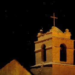 <b>San Pedro de Atacama</b> | Kamera: NIKON D700 |  |  | Verschlusszeit: 1/80s | ISO: 200