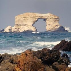 <b>La Portada, Antofagasta</b> | Kamera: NIKON D700 |  |  | Verschlusszeit: 1/80s | ISO: 200