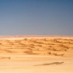 <b>Dunes west of Tsondabvlei</b> | Kamera: NIKON D700 |  |  | Verschlusszeit: 1/100s | ISO: 200