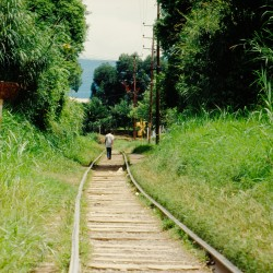 <b>Railway</b> | Kamera: NIKON D700 |  |  | Verschlusszeit: 1/80s | ISO: 200