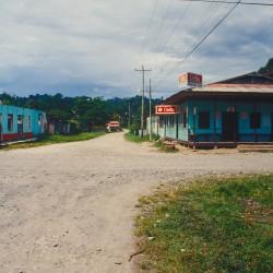 <b>Cahuita 1990</b> | Kamera: NIKON D700 |  |  | Verschlusszeit: 1/80s | ISO: 200