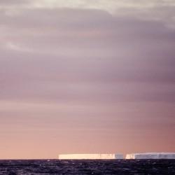<b>Iceberg</b> | Kamera: NIKON D700 |  |  | Verschlusszeit: 1/80s | ISO: 200