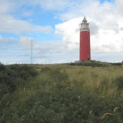 <b>Texel, The Netherlands</b> | Kamera: Canon DIGITAL IXUS 850 IS | Brennweite: 4.6mm | Blende: ƒ/7.1 | Verschlusszeit: 1/1250s |