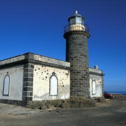 <b>Faro Pechiguera, Lanzarote 2001</b> |  |  |  |  |