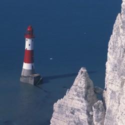 <b>Beachy Head lighthouse</b> |  |  |  |  |