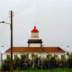 <b>Lighthouse, Sao Miguel, The Azores, Portugal</b> |  |  |  |  |