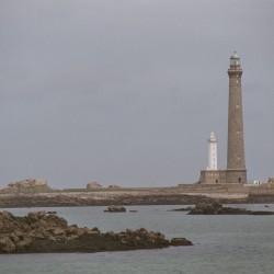 <b>Phare du Île de Vierge, Nordküste Finistere, Bretagne</b> |  |  |  |  |