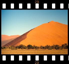 <b>namibia_title</b> |  |  |  |  |