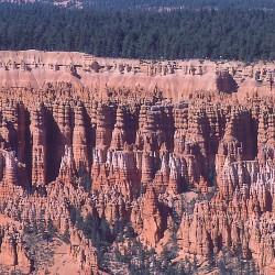 <b>Bryce Canyon</b> |  |  |  |  |