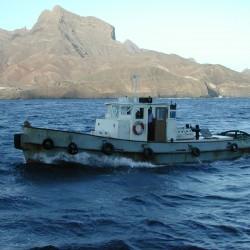 <b>Mindelo, Cape Verde</b> | Kamera: E990 | Brennweite: 12.2mm | Blende: ƒ/5.7 | Verschlusszeit: 1/176s | ISO: 100