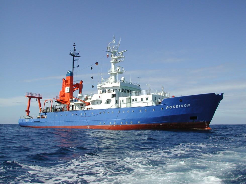 <b>Poseidon</b> | Kamera: E990 | Brennweite: 8.2mm | Blende: ƒ/7 | Verschlusszeit: 1/566s | ISO: 100
