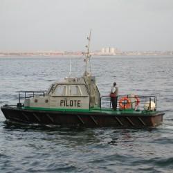 <b>Dakar, Senegal</b> | Kamera: E990 | Brennweite: 23.4mm | Blende: ƒ/4.4 | Verschlusszeit: 1/80s | ISO: 100
