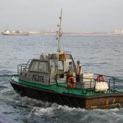 <b>Dakar, Senegal</b> | Kamera: E990 | Brennweite: 19.6mm | Blende: ƒ/4.5 | Verschlusszeit: 1/81s | ISO: 100