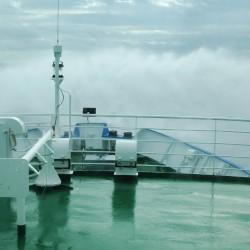 <b>Poseidon bei Sturm</b> | Kamera: NIKON D70s | Brennweite: 34mm | Blende: ƒ/4.2 | Verschlusszeit: 1/4000s |