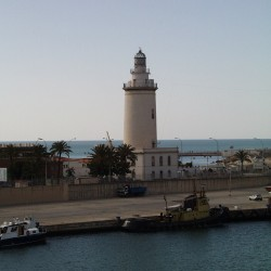 <b>Lighthouse Malaga</b> |  |  |  |  |