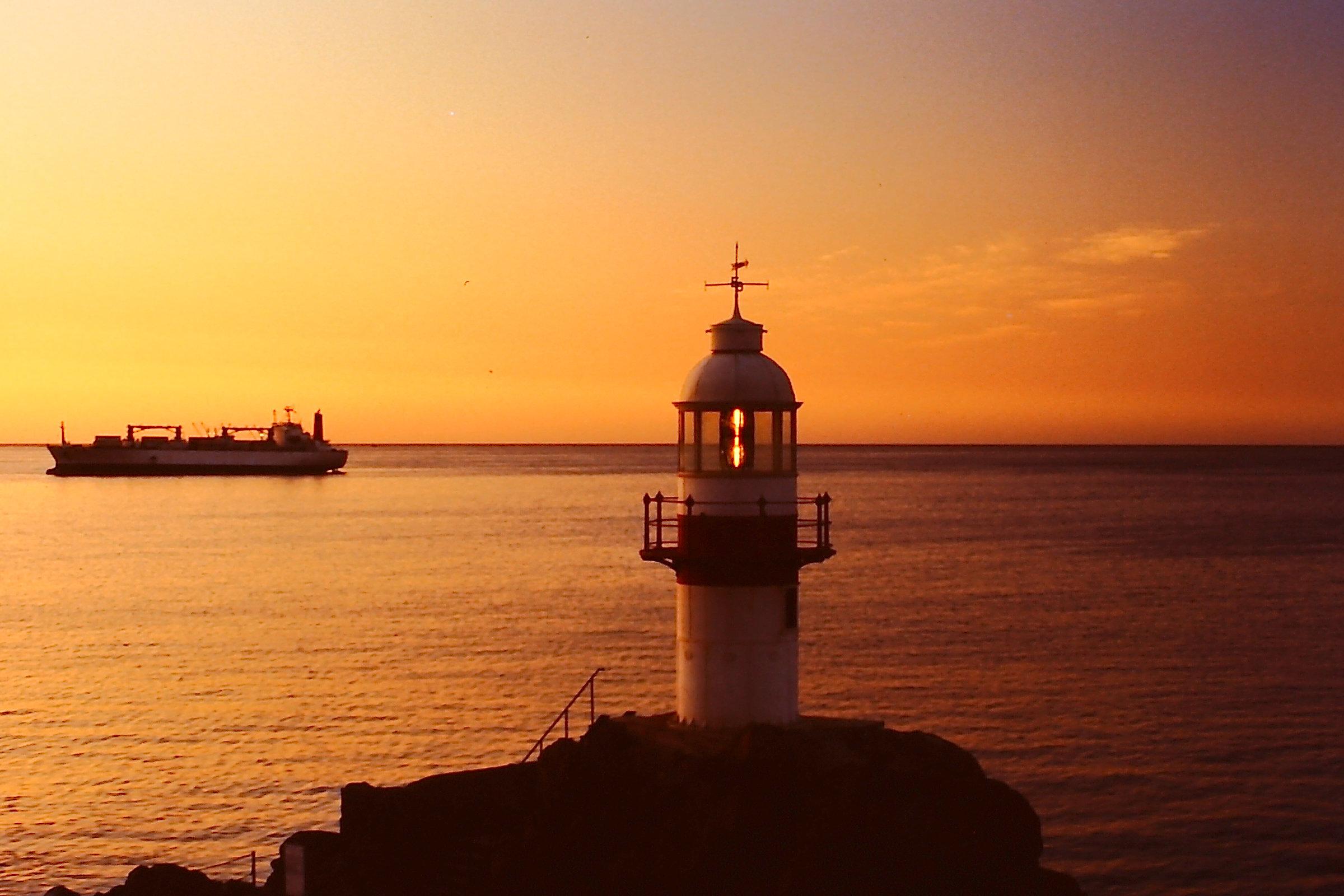 <b>Valparaiso (analogue scan)</b> | Kamera: Filmscan 35mm |  |  | Verschlusszeit: 1/11s |