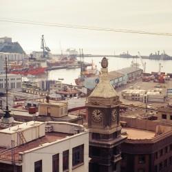 <b>Valparaiso</b> | Kamera: NIKON D700 |  |  | Verschlusszeit: 1/80s | ISO: 200