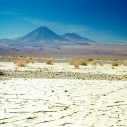 <b>Atacama desert</b> | Kamera: NIKON D700 |  |  | Verschlusszeit: 1/80s | ISO: 200