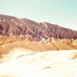 <b>Salty Cordilleras</b> | Kamera: NIKON D700 |  |  | Verschlusszeit: 1/80s | ISO: 200