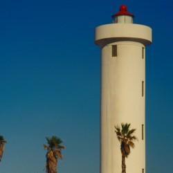 <b>Milnerton Light, Cape Town</b> | Kamera: NIKON D700 |  |  | Verschlusszeit: 1/125s | ISO: 200