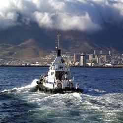 <b>Cape Town</b> |  |  |  |  |