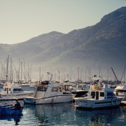 <b>Hout Bay in the morning</b> | Kamera: NIKON D700 |  |  | Verschlusszeit: 1/125s | ISO: 200