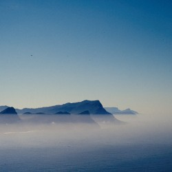 <b>Cape Point view to Cape Agulhas</b> | Kamera: NIKON D700 |  |  | Verschlusszeit: 1/100s | ISO: 200