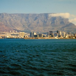 <b>The distinctive view of Cape Town</b> | Kamera: NIKON D700 |  |  | Verschlusszeit: 1/80s | ISO: 200