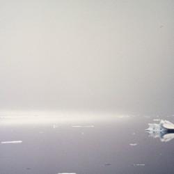 <b>Ice and mist: nordic summer</b> | Kamera: NIKON D700 |  |  | Verschlusszeit: 1/30s | ISO: 200