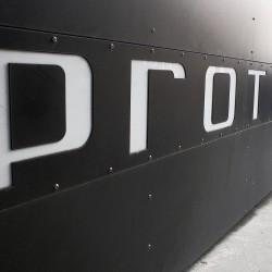 <b>Prototypmuseum</b> | Kamera: NIKON D700 | Brennweite: 24mm | Blende: ƒ/11 | Verschlusszeit: 1/100s | ISO: 1250