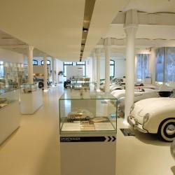 <b>Prototypmuseum Ausstellung</b> | Kamera: NIKON D700 | Brennweite: 24mm | Blende: ƒ/14 | Verschlusszeit: 1/15s | ISO: 800