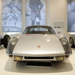 <b>Porsche 904 Carrera GTS</b> | Kamera: NIKON D700 | Brennweite: 24mm | Blende: ƒ/6.3 | Verschlusszeit: 1/100s | ISO: 800
